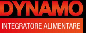 Dynamo Pharmasi