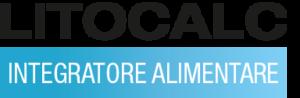 Litocalc Pharmasi