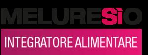Logo Meluresio Pharmasi