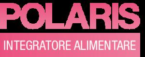 Logo Polaris Pharmasi