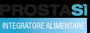 Logo Prostasi Pharmasi