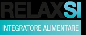 Logo Relaxsi Pharmasi