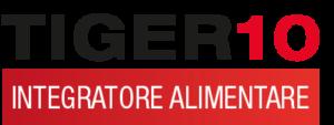 Logo Tiger 10 Pharmasi