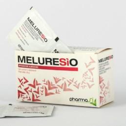 Meluresio soluzione naturale alle infezioni del tratto urinario